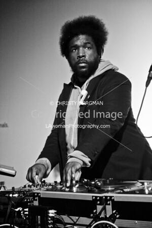 07. DJ Sets