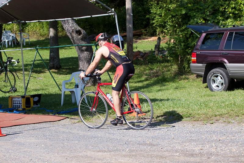 Willow Creek Triathlon_080209_SM_290.jpg