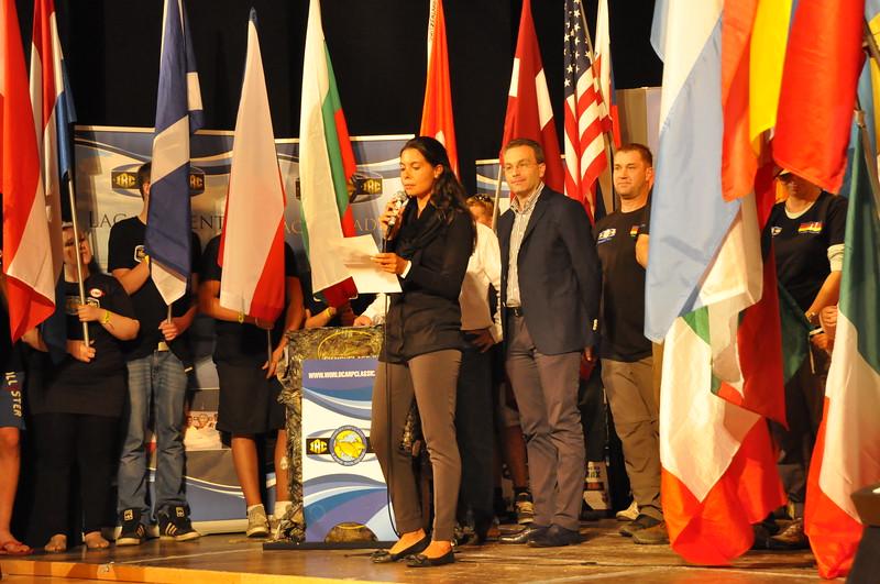 OC.WCC12.Stage02.Translator Valentina Mayor