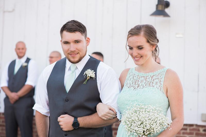 Wright Wedding-295.jpg
