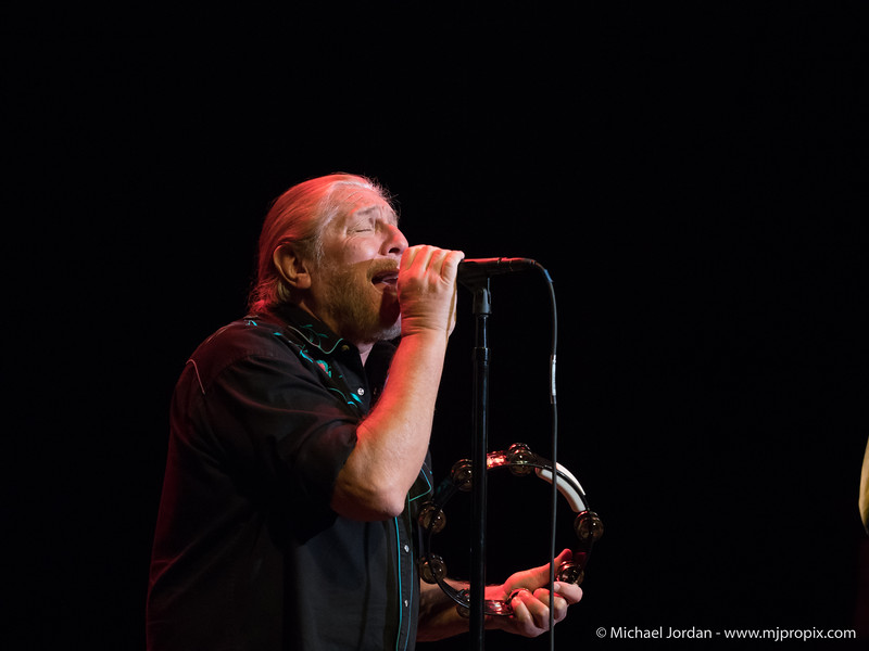 mjpropix-marshall tucker-BA070024-4.jpg