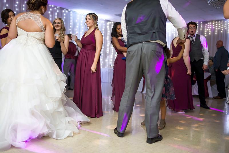 Marissa & Kyle Wedding (719).jpg