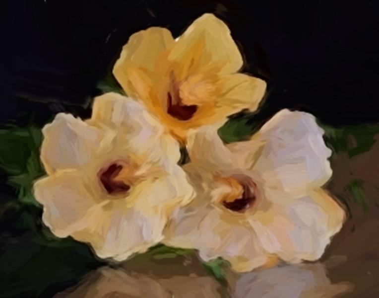 Three flowers.jpg