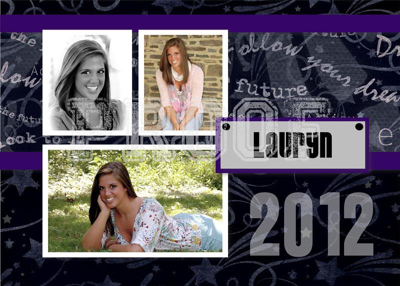 lauryn invite - Page 003.jpg