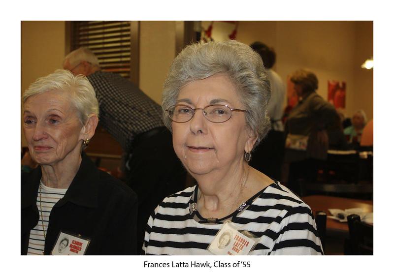 Frances Latta Hawk '55.jpg
