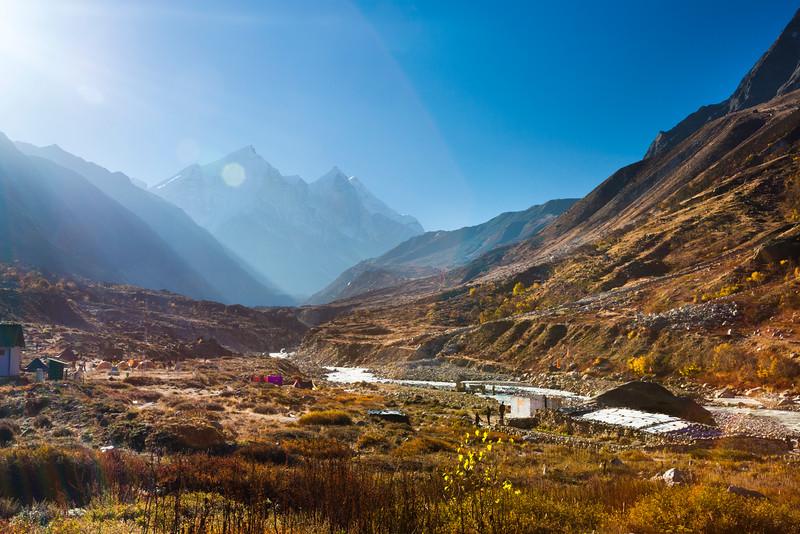 Himalayas 289.jpg