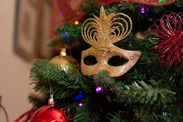 2019.12-Strackman Masquerade Holiday Event