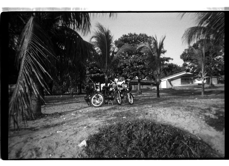 Kuba093.jpg