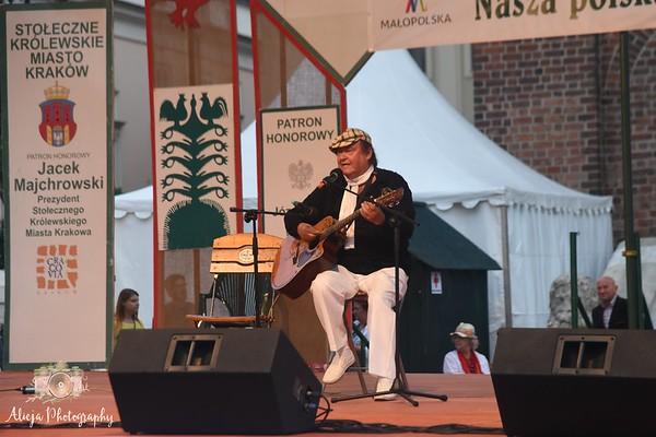 2016-08-12 Olek Makino Kobyliński - Andrusy - Krakow