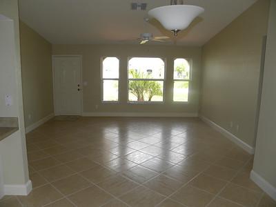 606 SE 15th Ter, Cape Coral, FL $109,900