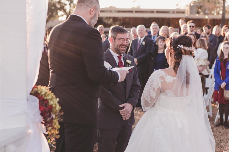 Paone Photography - Brad and Jen Wedding-5662.jpg