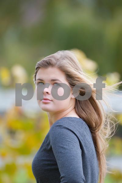 Jill Wilson Photography LLC High School Senior