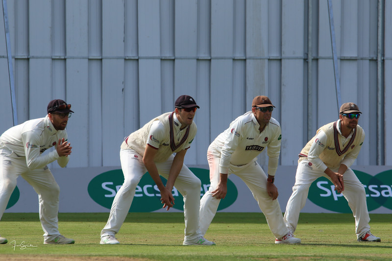 Yorkshire v Somerset Sept 2018-6.jpg