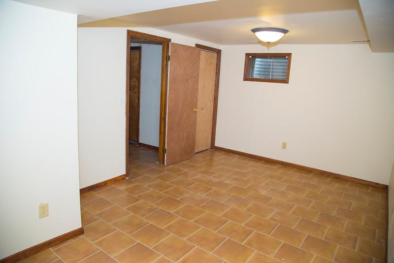3rd Bedroom #3.jpg