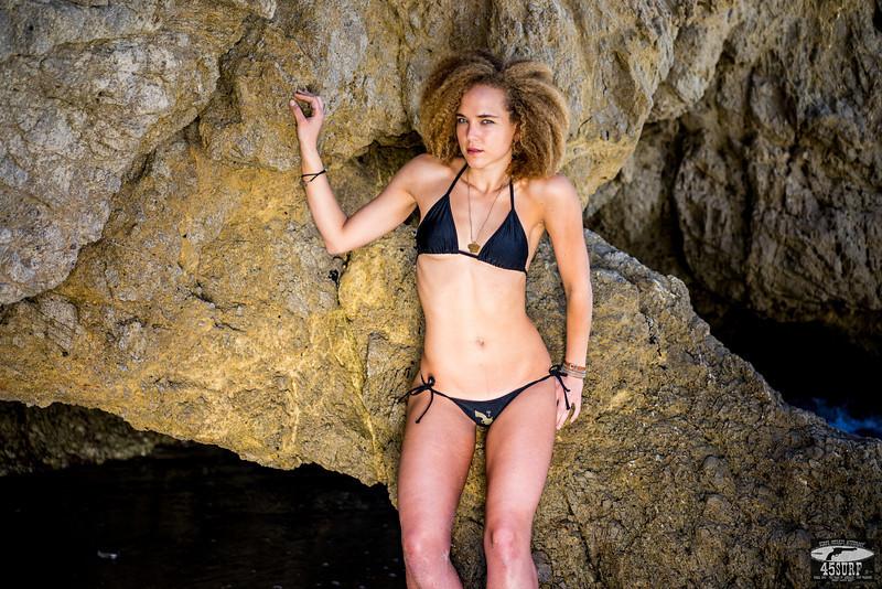 Sony A7R RAW Photos of Tall, Thin Pretty Blond Bikini Swimsuit Model Goddess! Carl Zeiss Sony FE 55mm F1.8 ZA Sonnar T* Lens! Lightroom 5.3!