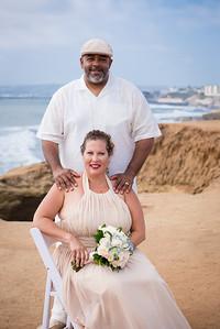 Wendy+Curtis