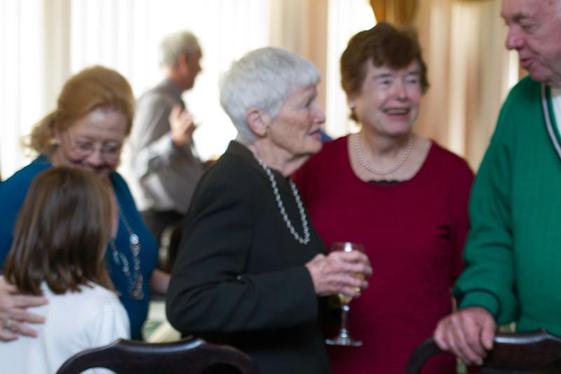 Betty Mohan 80th Birthday Party 078.jpg