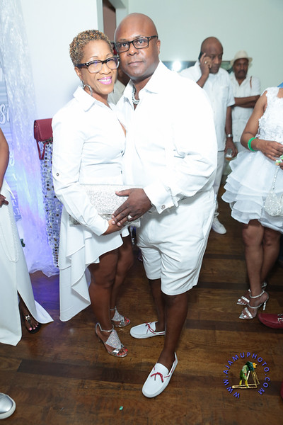 SHERRY SOUTHE WHITE PARTY  2019 re-305.jpg