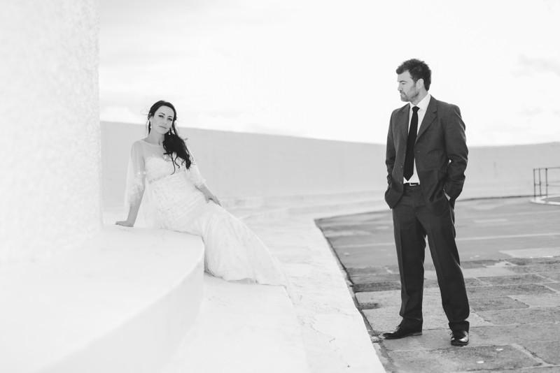 186-M&C-Wedding-Penzance.jpg