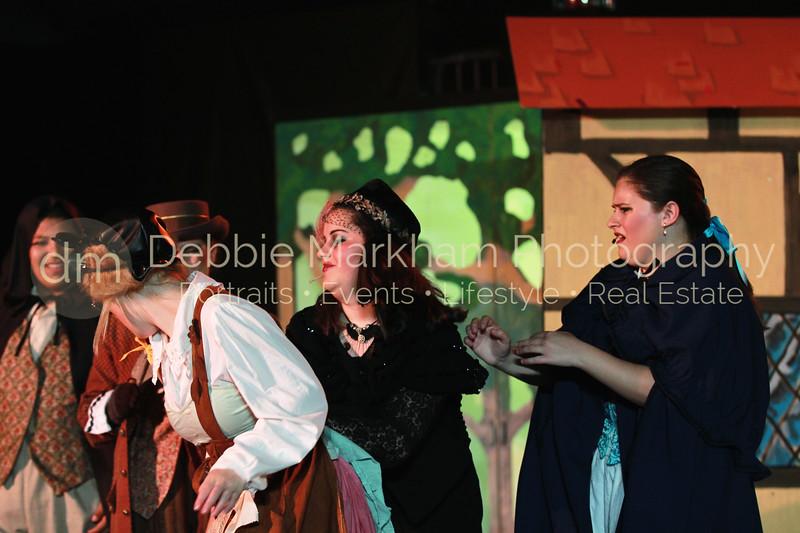 DebbieMarkhamPhoto-Opening Night Beauty and the Beast161_.JPG