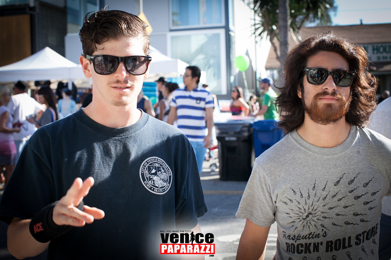 VenicePaparazzi-437.jpg