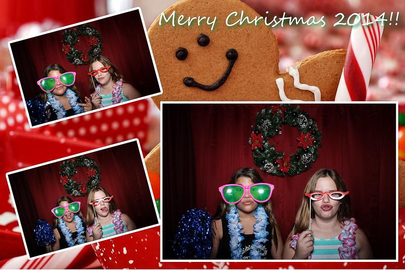 Good Shepard Lutheran School Christmas Boutique 2014-56.jpg