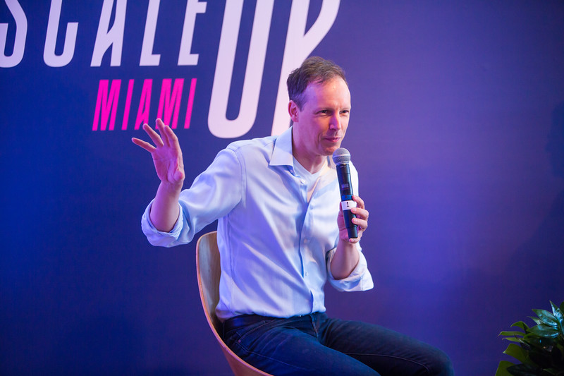 Endeavor Miami Scale UP-321.jpg