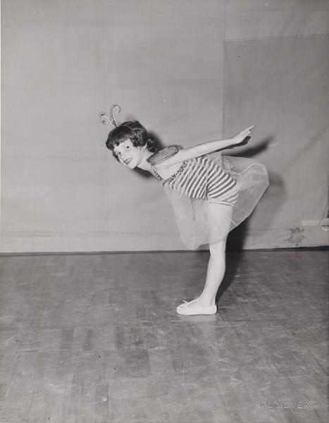 Dance_2958.jpg