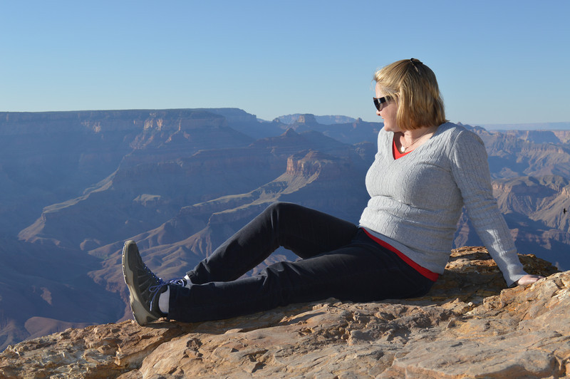 Arizona2014-Grand_Canyon_132.JPG