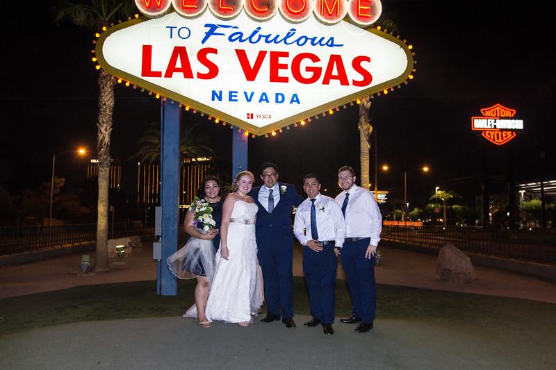 Our Wedding-77.JPG