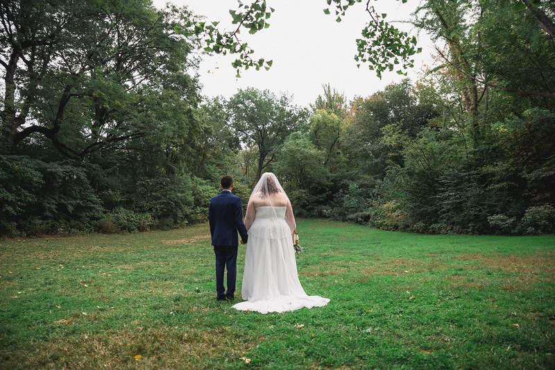 Central Park Wedding - Hannah & Eduardo-181.jpg