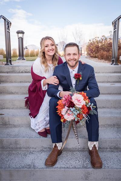 wlc Riley and Judd's Wedding4232017.jpg