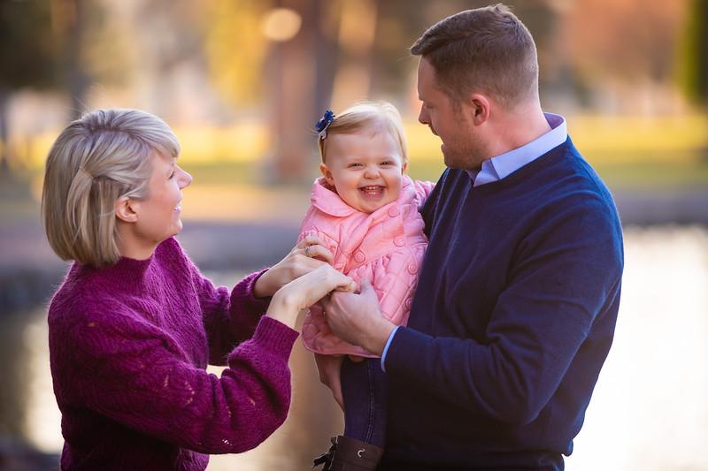Creighton Family 2019-96.jpg