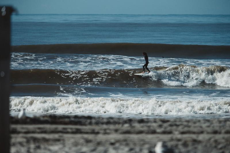 20170125-pier-land-TULL3731.jpg
