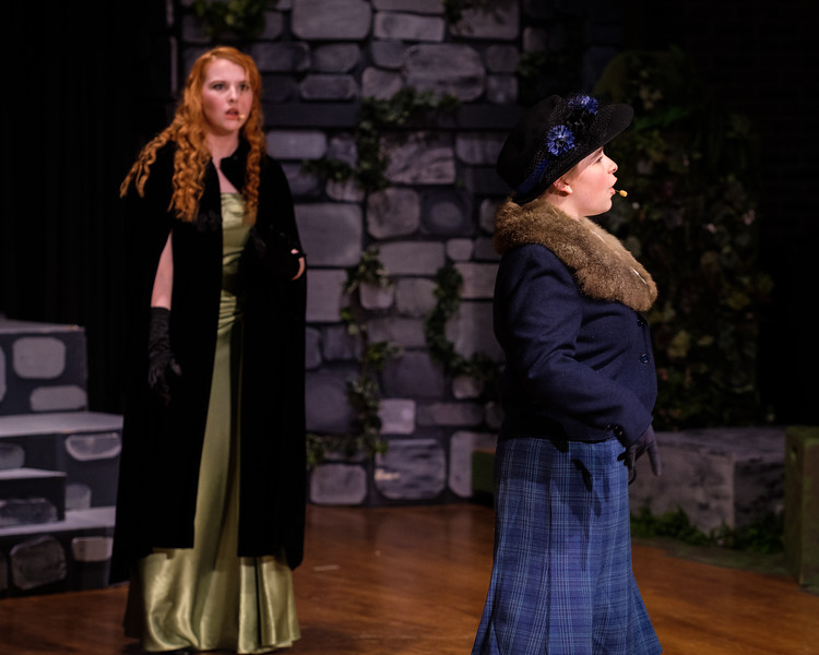 2018-03 Into the Woods Performance 0720.jpg