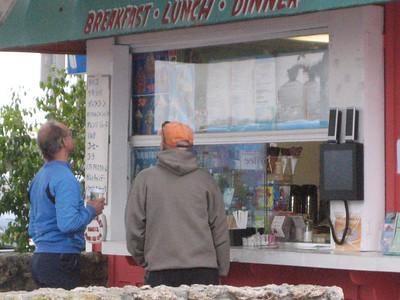 2008-05-11 - Catalina