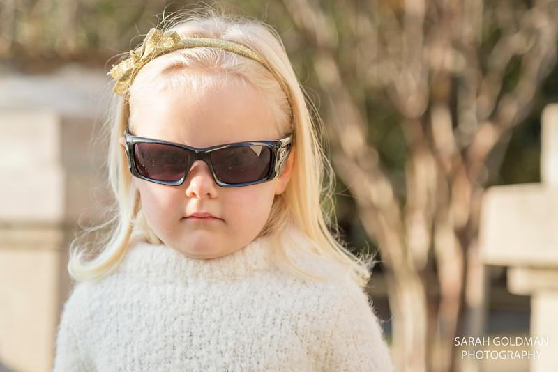 Rafalowski_Family_Photography_CharlestonSC (40).jpg