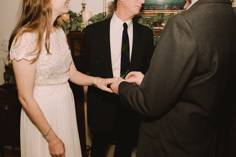 Jenny_Bennet_wedding_www.jennyrolappphoto.com-209.jpg