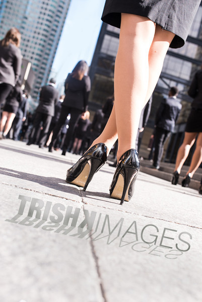 Lifestyle-photography-business-female.jpg