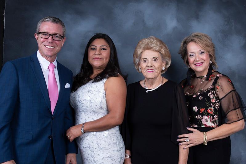 Dominican Hospit 2018-026.jpg