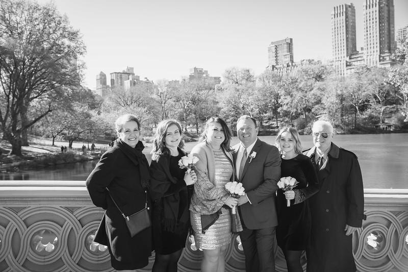 Central Park Wedding - Joyce & William-74.jpg