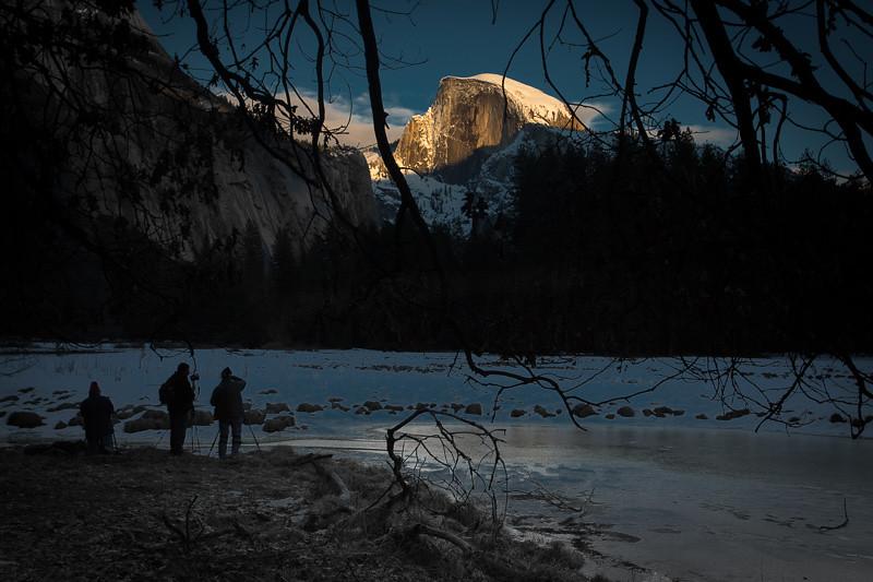 January 24 - Photographing Half Dome.jpg