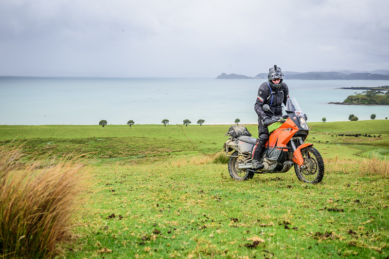 2018 KTM New Zealand Adventure Rallye - Northland (415).jpg