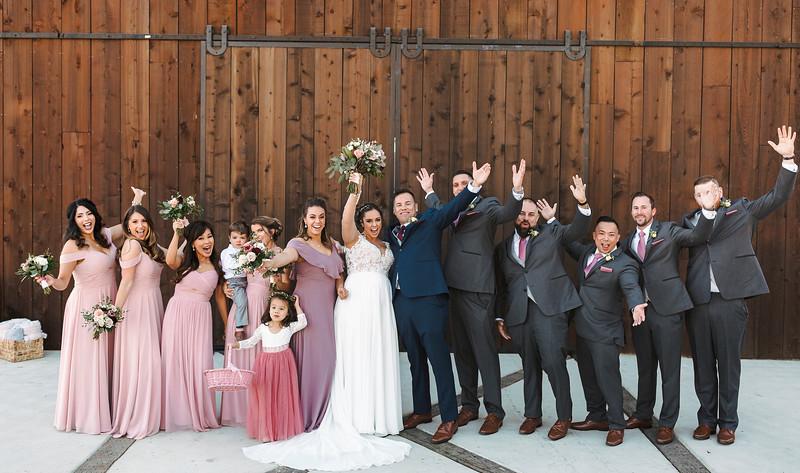 Alexandria Vail Photography Wedding Taera + Kevin 371.jpg
