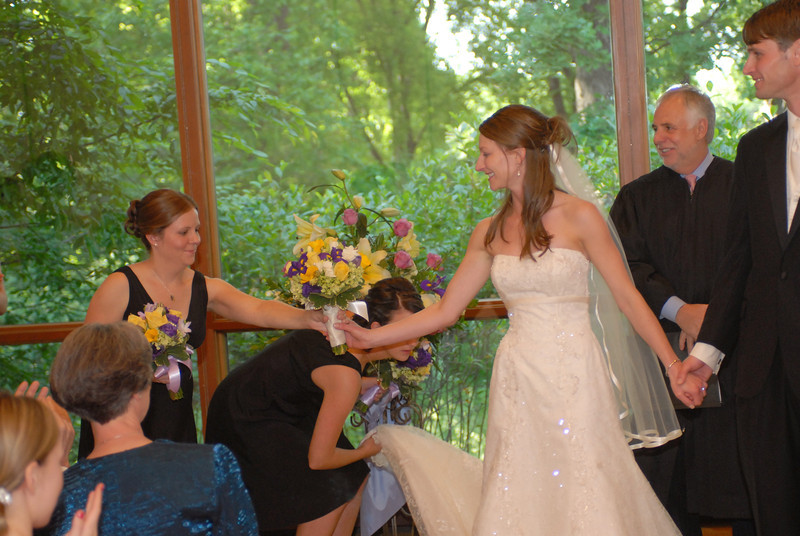 BeVier Wedding 351.jpg