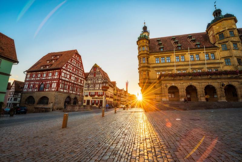 rothenburg-ob-der-tauber-germany-sunset-towns-square-bricker.jpg