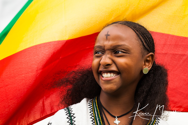 Taste of Ethiopia Colorado