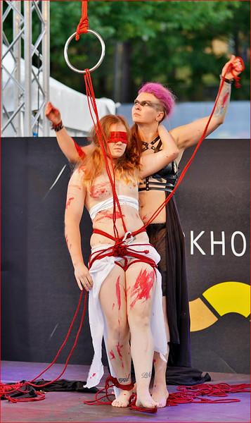 Kinky Pride - Stockholm Pride Park 2019_48448718306_o.jpg
