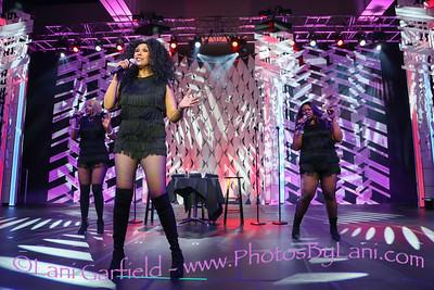 Steve Chase Awards Gala 2/11/17