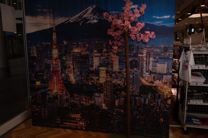 20190411-JapanTour-5686.jpg